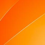 【すきるまドリル】 小学3年生 算数 「かけ算の筆算(1)」 無料学習プリント